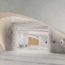 thumbs_89213-Gensler-Grand-Hyatt-Incheon-Expansion-Asymmetrical-Arch-1115.jpg.770x0_q95