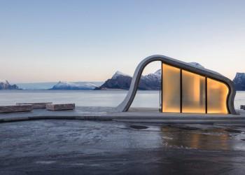 ureddplassen-norwegian-scenic-route-haugen-zohar-architecture-public-leisure_dezeen_hero-2-1704x959