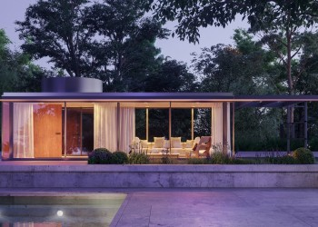 vdl-penthouse-pavilion-richard-dion-neutra-kettal-architecture-usa_dezeen_2364_hero2 (1)