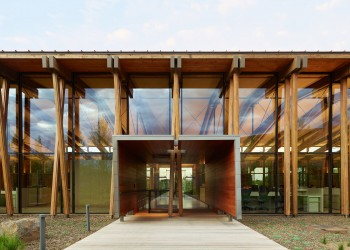 washington-fruit-produce-hq-matt-anderson-graham-baba-architects-washington-office-vernacular_dezeen_2364_col_13